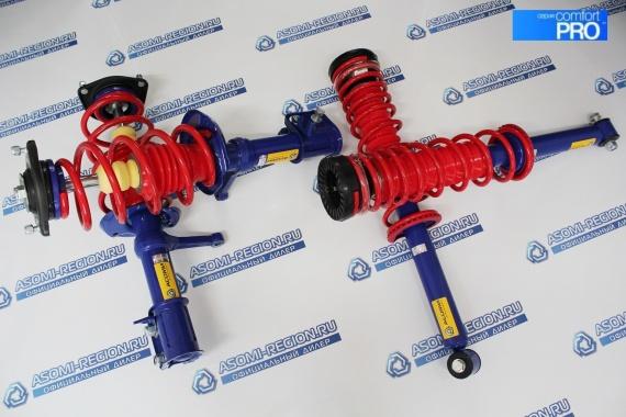 Узлы в сборе Asomi Comfort PRO -30мм 1 для Лада Гранта