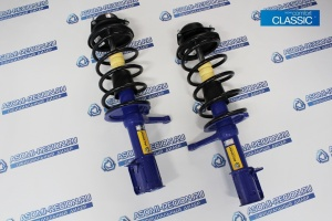 Узлы в сборе передней подвески Asomi Comfort Classic 1 для ВАЗ 2108-99, 13-15