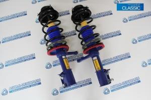 Узлы в сборе передней подвески Asomi Comfort Classic 3 для ВАЗ 2108-99, 13-15