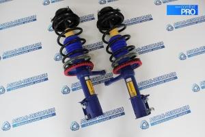 Узлы в сборе передней подвески Asomi Comfort PRO 3 для ВАЗ 2108-99, 13-15