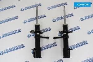 Стойка передней подвески Asomi Kit Comfort для ЛАДА Приора