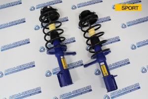 Узлы в сборе передней подвески Asomi SPORT 1 для ВАЗ 2108-99, 13-15