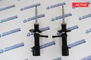 Стойка передней подвески Asomi Kit Active для ЛАДА Приора