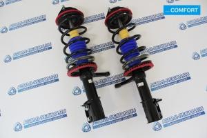 Узлы в сборе передней подвески Asomi Kit Comfort С для ВАЗ 2110-12