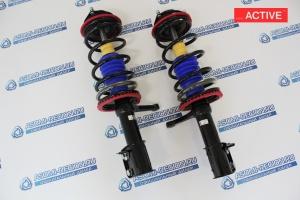 Узлы в сборе передней подвески Asomi Kit Active С для ВАЗ 2110-12