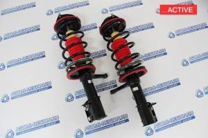 Узлы в сборе передней подвески Asomi Kit Active К для ВАЗ 2110-12