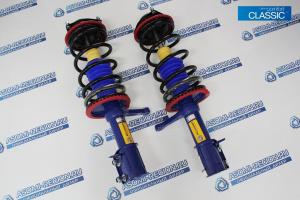 Узлы в сборе передней подвески Asomi Comfort Classic 3 для ВАЗ 2110-12