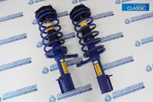 Узлы в сборе передней подвески Asomi Comfort Classic -30мм 3 для ВАЗ 2110-12