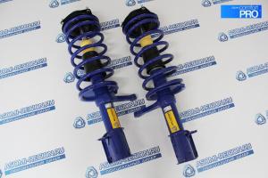 Узлы в сборе передней подвески Asomi Comfort PRO -30мм 3 для ВАЗ 2110-12