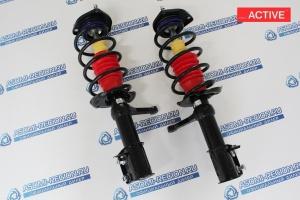 Узлы в сборе передней подвески Asomi Kit Active К для ЛАДА Гранта
