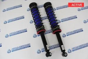 Узлы в сборе задней подвески Asomi Kit Active 1 для ВАЗ 2108-99, 13-15