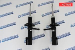 Стойка передней подвески Asomi Kit Active для ВАЗ 2108-99, 13-15