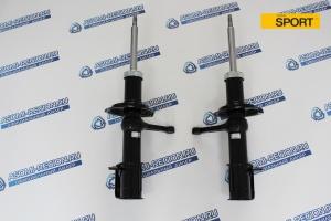 Стойка передней подвески Asomi Kit Sport для ВАЗ 2108-99, 13-15