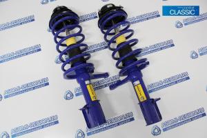 Узлы в сборе передней подвески Asomi Comfort Classic -30мм 3 для ВАЗ 2108-99, 13-15